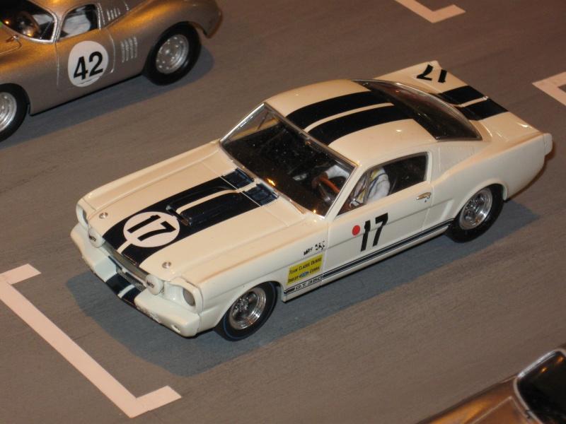 """GPL2010: les circuits de la course d'endurance 12h """"evocation Tour Auto"""" Img_2115"""