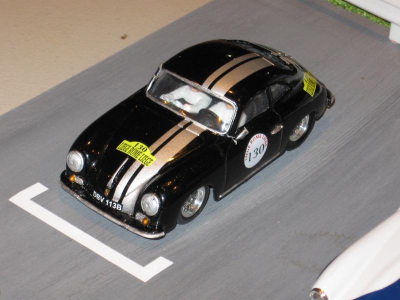 """GPL2010: les circuits de la course d'endurance 12h """"evocation Tour Auto"""" Img_2120"""