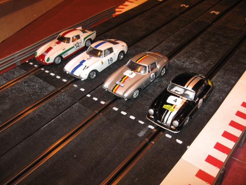 """GPL2010: les circuits de la course d'endurance 12h """"evocation Tour Auto"""" Img_2210"""