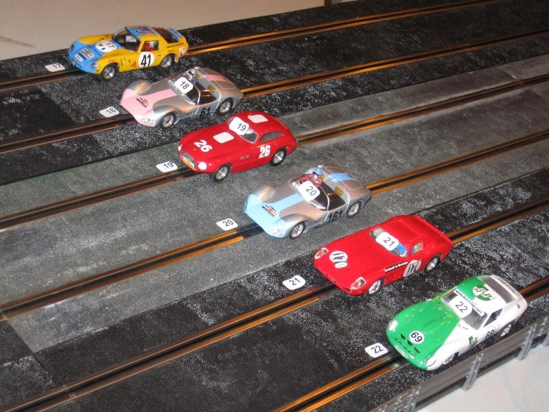 """GPL2010: les circuits de la course d'endurance 12h """"evocation Tour Auto"""" Img_2212"""