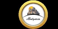 Erepublik Bulgaria Header10