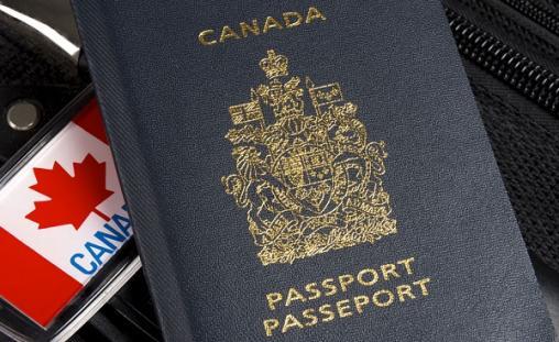 الهجرة إلى كندا بدون تأشيرة السفر الفيزا وبدون إتقان اللغة .. التسجيل الآن تقديم طلب الهجرة بالانترنت 2017 Canada10