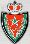 المديرية العامة للأمن الوطني: مباريات لتوظيف 6970 شرطيا في مختلف الدرجات بالأمن الوطني. آخر أجل هو 26 مارس 2018   Police10