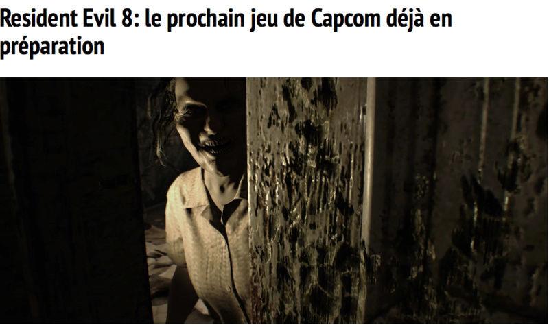 Resident Evil 8 Captur18