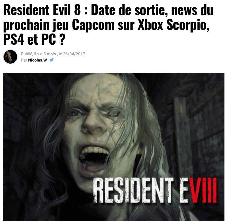 Resident Evil 8 Captur19