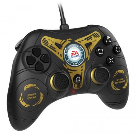 Alternative à la manette PS3 Ea-spo10
