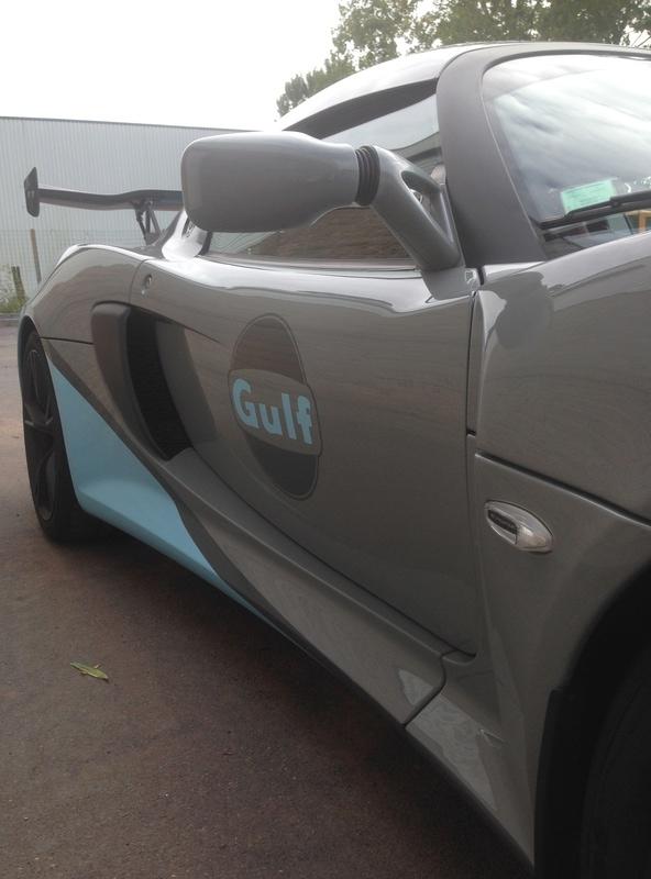 Golf 6 GTD - 5 portes - DSG 6 - Page 7 Img_4931