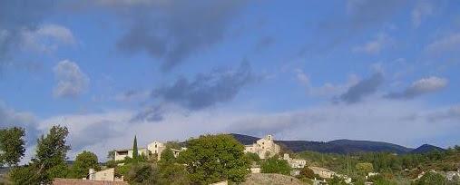 La Celestine à Beyne pres de Digne les Bains  Dsc00510