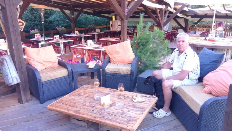 Camping Baratier Serre Poncon Img_2019