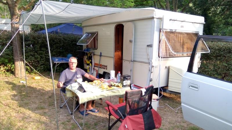 Riez la Romaine Alpes de Haute Provence Img_2022