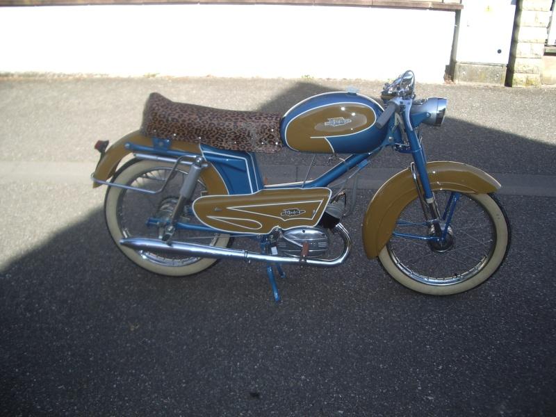 Flandria ultra sport 1961 Imgp2210