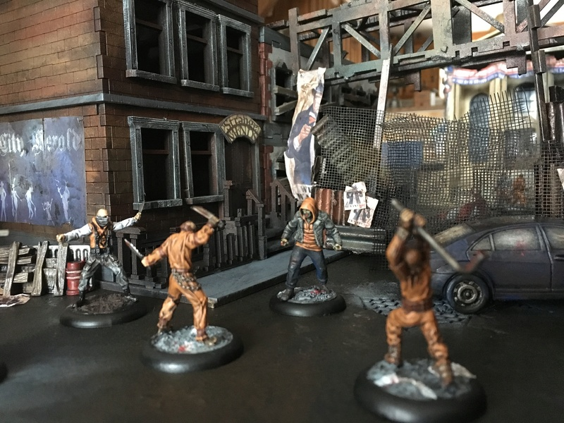 Arkham City made in Grob... - Page 2 Img_0710