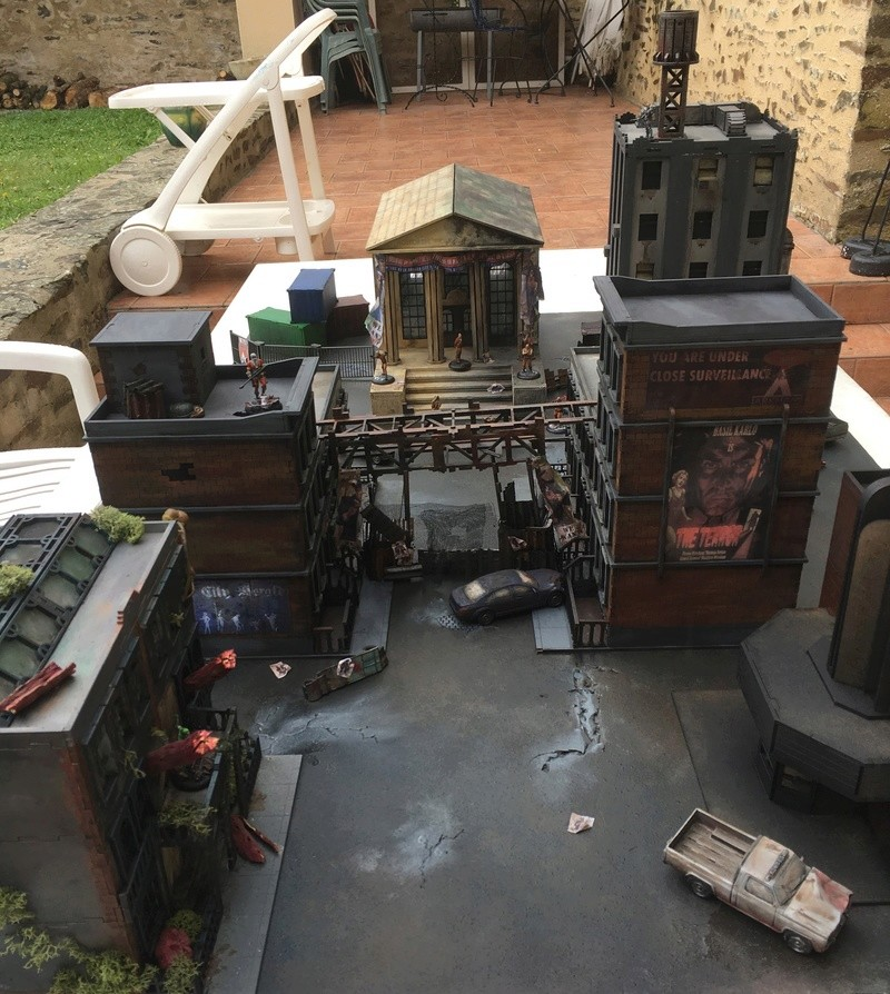 Arkham City made in Grob... - Page 2 Img_0715