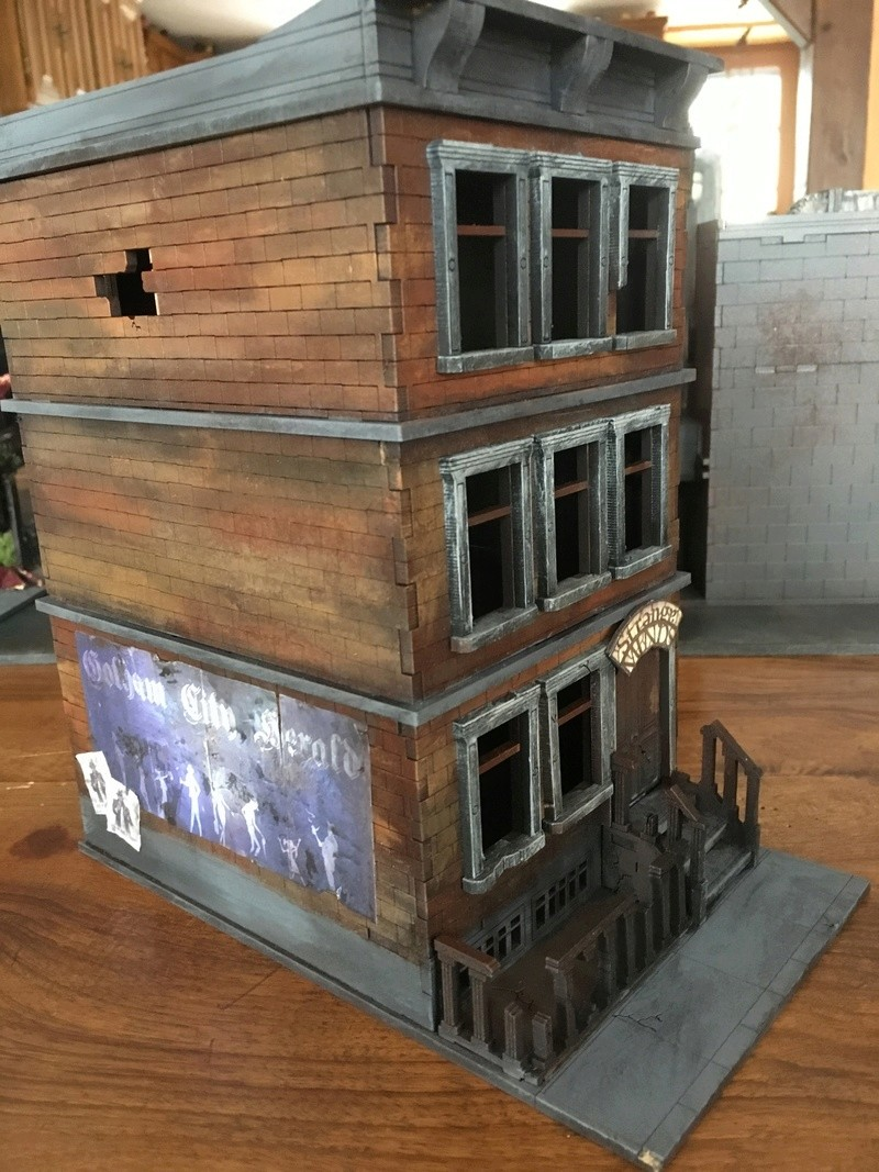 Arkham City made in Grob... - Page 2 Img_0814