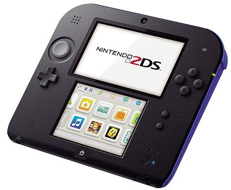 Nintendo DS, 3DS - Page 3 Articl10