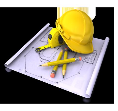 المستندات المطلوبة من المهندس أو المكتب الهندسي لاستخراج الترخيص  505010