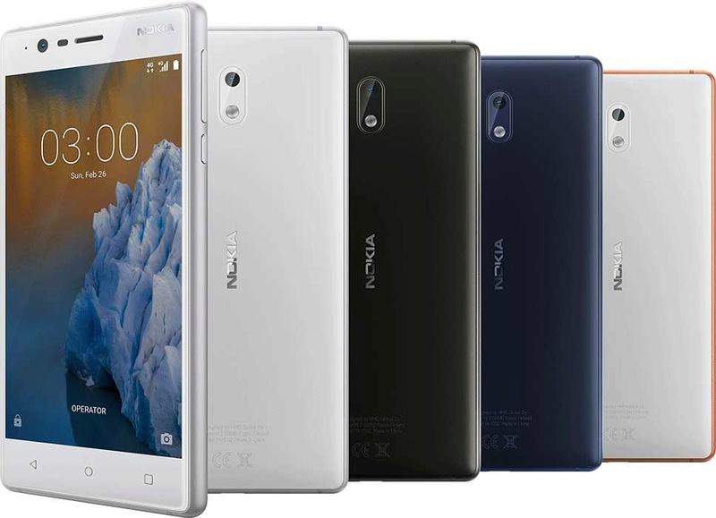 عروض الموبايل و التابلت Nokia-10