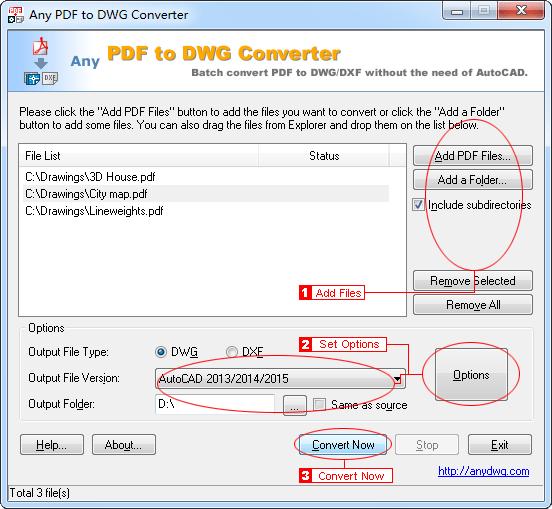 pdf to10 - موقع الباشمهندس | ENGBASHA