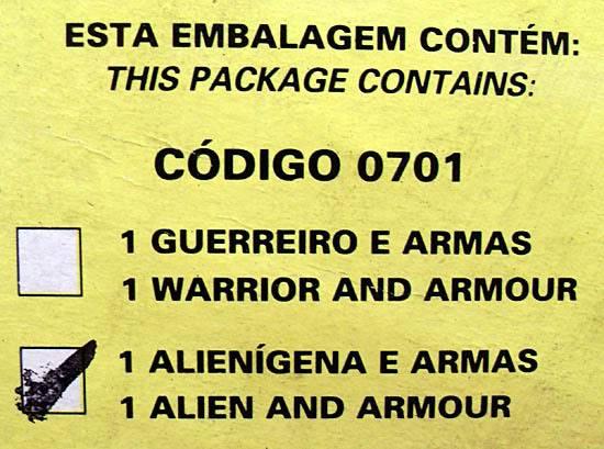 SECRET WARS/Guerres secrètes (Mattel) 1984 - Page 5 10chec10