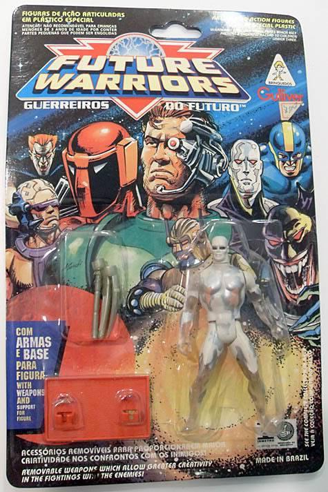 SECRET WARS/Guerres secrètes (Mattel) 1984 - Page 5 8nitro10