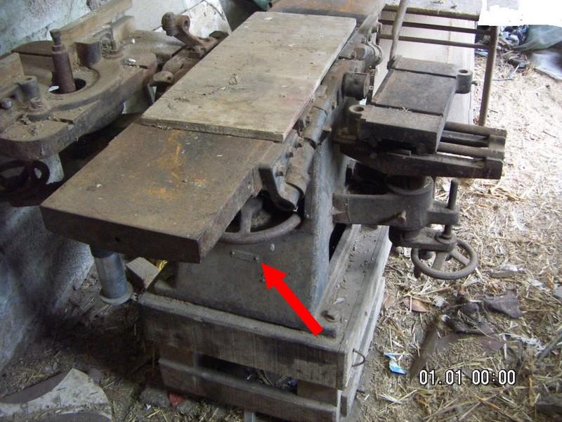 Machine à bois de marque inconnue... Rd_fle10