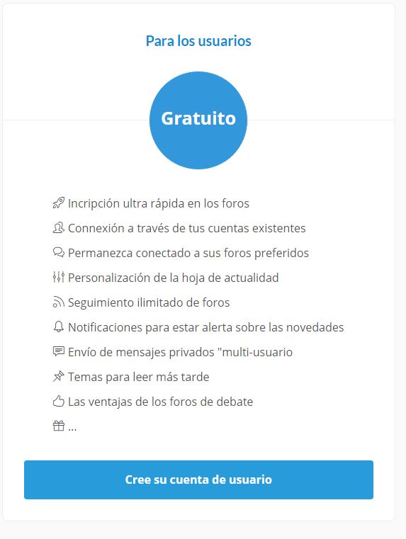 OPELASTRACLUB - Portal Foro11