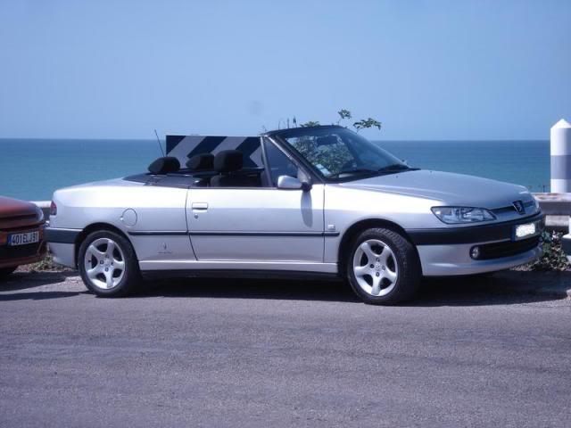 [ FOTOS ] Fase 3 - 2000 - Gris Thallium - El cabrio de Marco 2000_m13