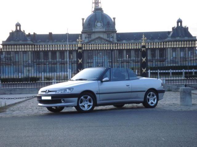 [ FOTOS ] Fase 3 - 2000 - Gris Thallium - El cabrio de Marco 2000_m15