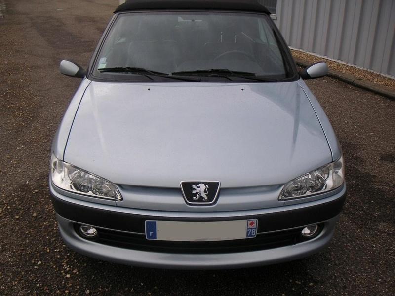 [ FOTOS ] Fase 3 - 2000 - Grís Iceland - El cabrio de Sly 2000_s11