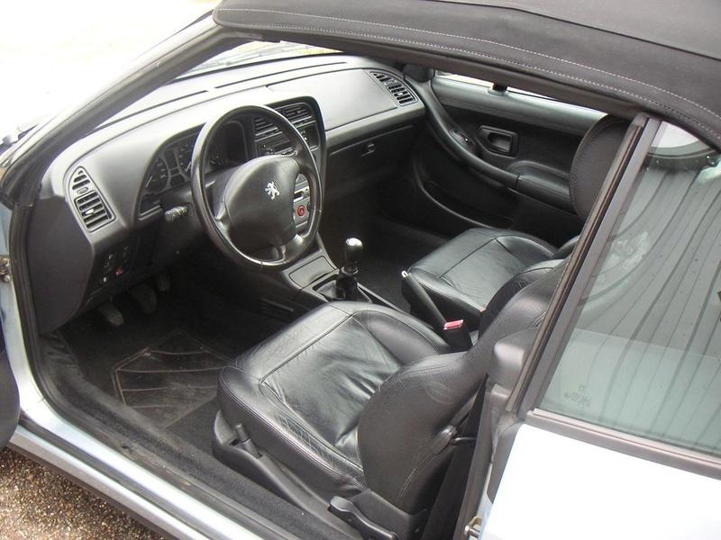 [ FOTOS ] Fase 3 - 2000 - Grís Iceland - El cabrio de Sly 2000_s12