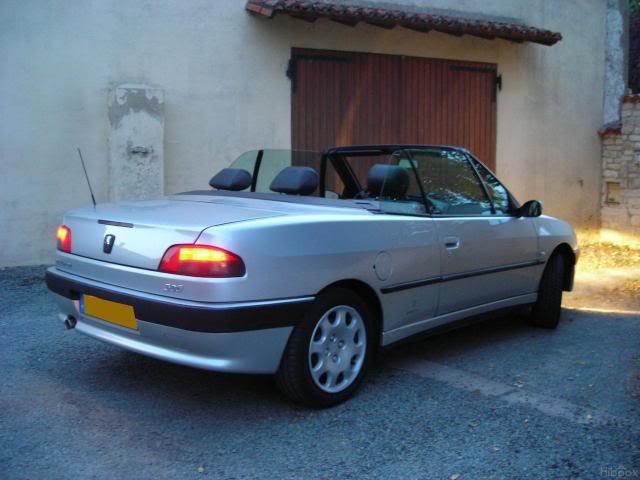 [ FOTOS ] Fase 3 - 2001 - Grís Thallium - El cabrio de Frosti3z 2001_f10