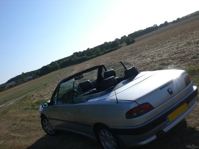 [ FOTOS ] Fase 3 - 2001 - Grís Thallium - El cabrio de Frosti3z 2001_f11