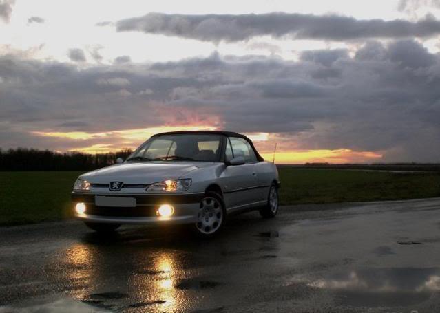 [ FOTOS ] Fase 3 - 2001 - Grís Thallium - El cabrio de Frosti3z 2001_f13