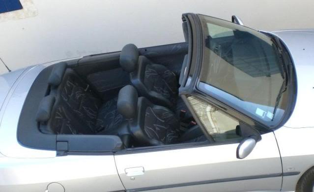 [ FOTOS ] Fase 3 - 2001 - Grís Thallium - El cabrio de Frosti3z 2001_f14