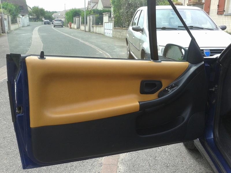 [ FOTOS ] Fase 2 - 1998 - Saint-Tropez azul China - El cabrio de Ricardo77 306_ca14