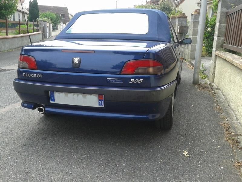 [ FOTOS ] Fase 2 - 1998 - Saint-Tropez azul China - El cabrio de Ricardo77 306_ca15