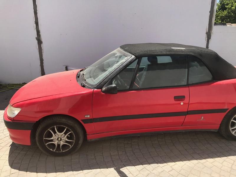 [ VENDO ] Piezas de mi cabrio en venta (fotos y precios pronto) 3dc1cc10
