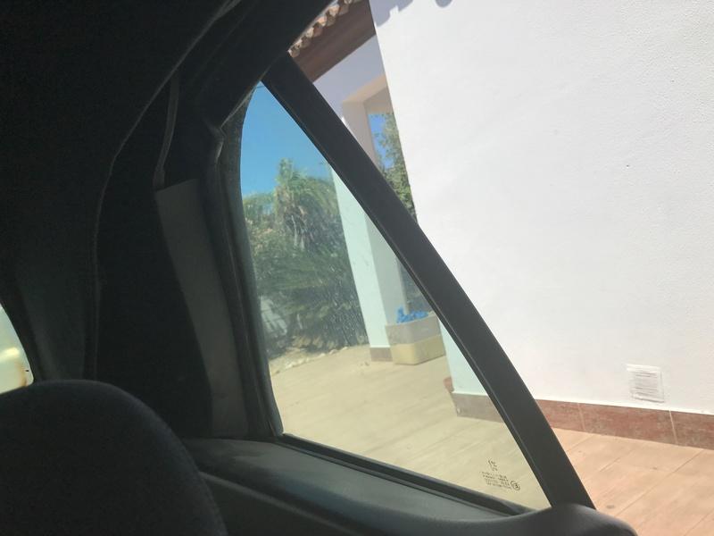 [ VENDO ] Piezas de mi cabrio en venta (fotos y precios pronto) B97efe10