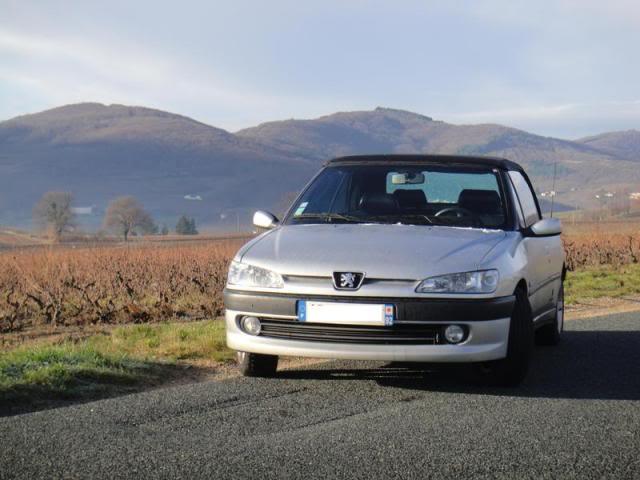 [ FOTOS ] Fase 3 - 2000 - Gris Thallium - El cabrio de Marco Dsc01410
