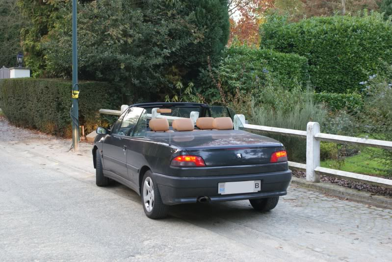 [ FOTOS ] Fase 2 - 1997 - Negro Kazan - ¡Otro cabrio de Ralph!    Dsc07212