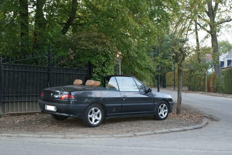 [ FOTOS ] Fase 2 - 1997 - Negro Kazan - ¡Otro cabrio de Ralph!    Dsc07213