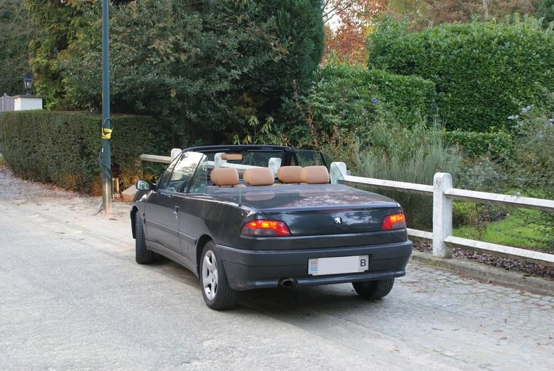 [ FOTOS ] Fase 2 - 1997 - Negro Kazan - ¡Otro cabrio de Ralph!    Dsc07214