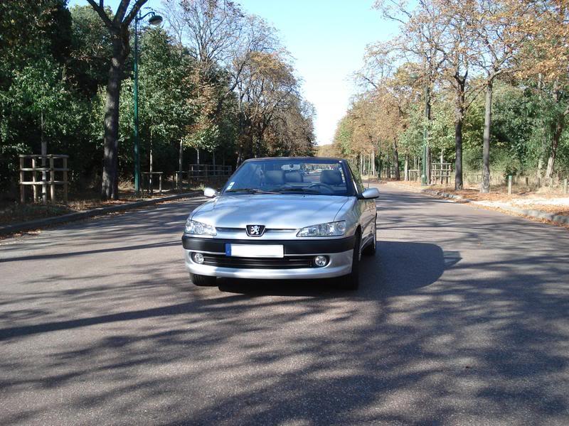 [ FOTOS ] Fase 3 - 2000 - Gris Thallium - El cabrio de Marco Dsc07218