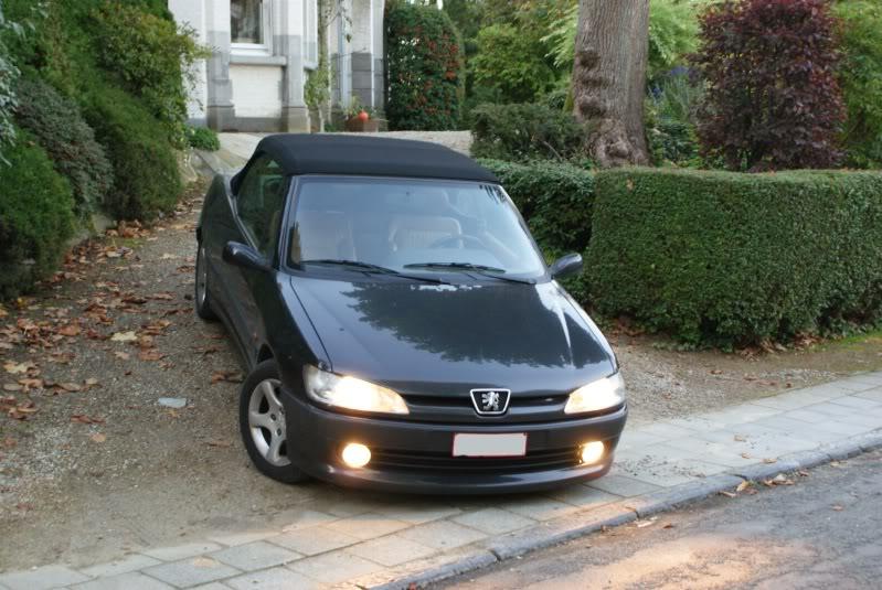 [ FOTOS ] Fase 2 - 1997 - Negro Kazan - ¡Otro cabrio de Ralph!    Dsc07313
