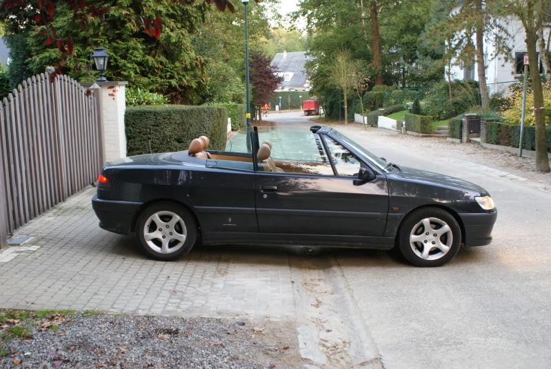 [ FOTOS ] Fase 2 - 1997 - Negro Kazan - ¡Otro cabrio de Ralph!    Dsc07314