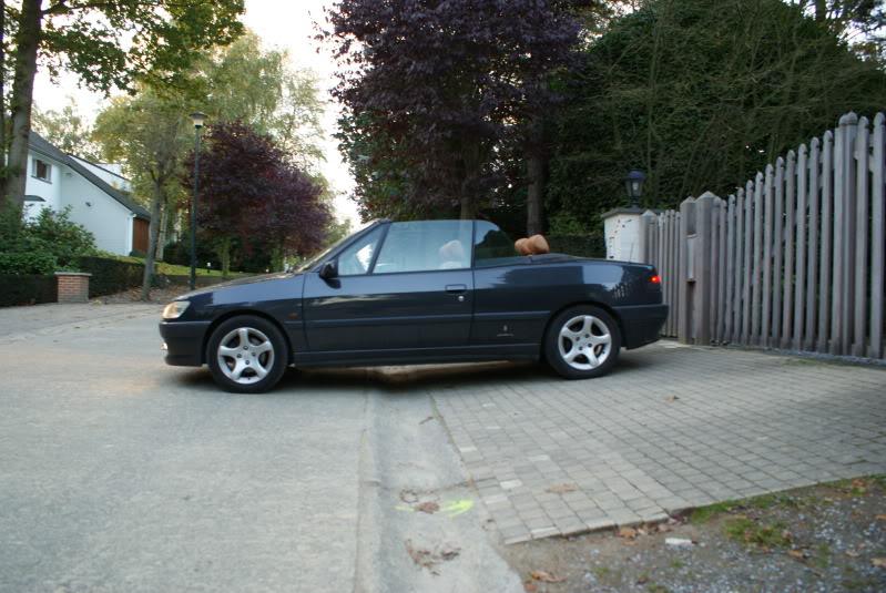 [ FOTOS ] Fase 2 - 1997 - Negro Kazan - ¡Otro cabrio de Ralph!    Dsc07316