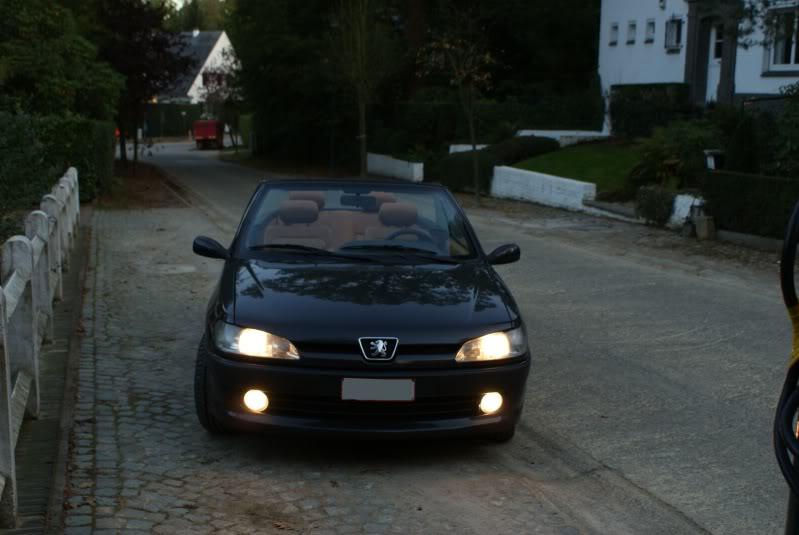 [ FOTOS ] Fase 2 - 1997 - Negro Kazan - ¡Otro cabrio de Ralph!    Dsc07317