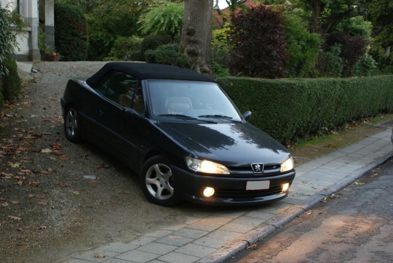 [ FOTOS ] Fase 2 - 1997 - Negro Kazan - ¡Otro cabrio de Ralph!    Dsc07319