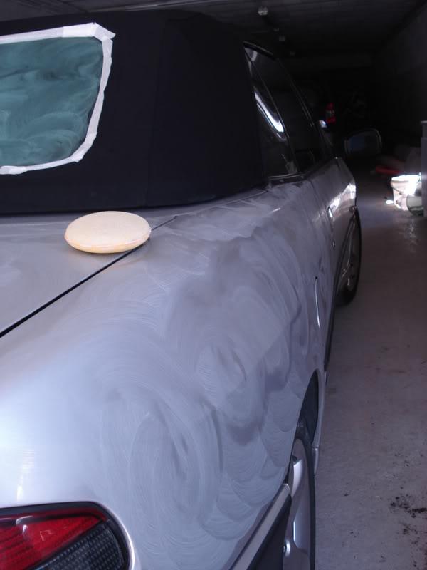 [ FOTOS ] Fase 3 - 2000 - Gris Thallium - El cabrio de Marco Dsc09313