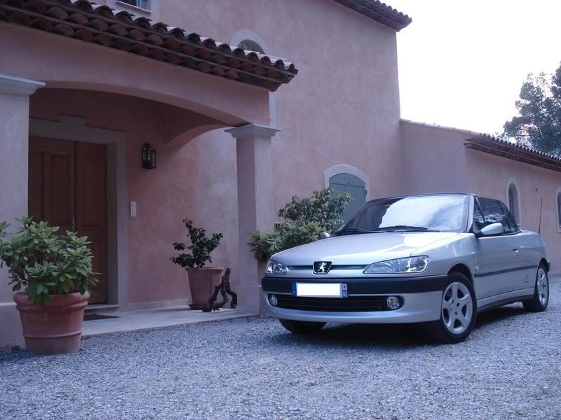 [ FOTOS ] Fase 3 - 2000 - Gris Thallium - El cabrio de Marco Dsc09414